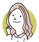 ジェームス 康子