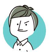 岡本 隆宏
