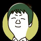 中本 俊宏